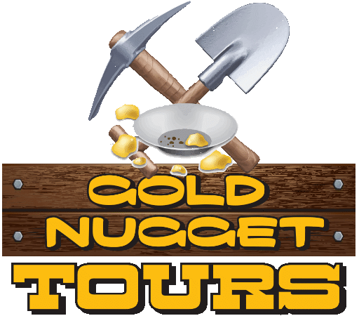 Gold Nugget Tours